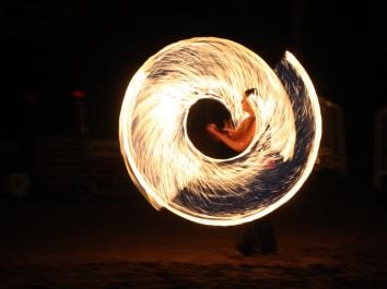 Die_Feuer-Show_HP